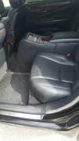 Lexus LS600hL, 2007 год, 2 450 000 руб.