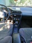 Pontiac Grand Am, 1992 год, 170 000 руб.