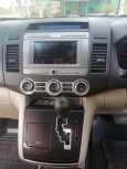 Mazda MPV, 2007 год, 570 000 руб.