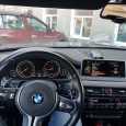 BMW X5, 2013 год, 2 890 000 руб.