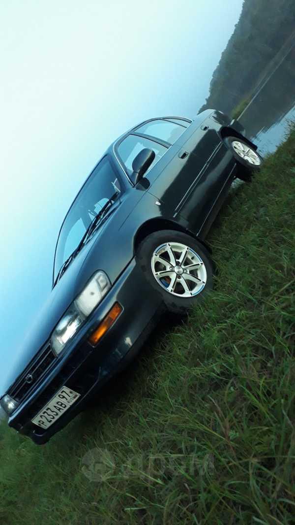 Toyota Corolla, 1994 год, 265 000 руб.