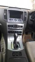 Nissan Skyline, 2006 год, 650 000 руб.