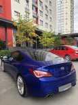 Hyundai Genesis, 2012 год, 840 000 руб.