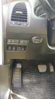 Nissan Patrol, 2011 год, 2 150 000 руб.