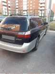 Subaru Outback, 2000 год, 165 000 руб.