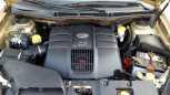 Subaru B9 Tribeca, 2006 год, 680 000 руб.