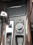 BMW X5, 2011 год, 1 099 000 руб.