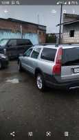 Volvo V70, 2001 год, 370 000 руб.