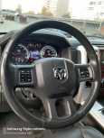 Dodge Ram, 2012 год, 1 900 000 руб.