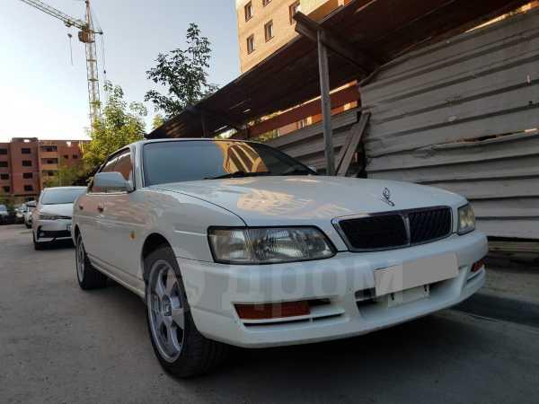 Nissan Laurel, 1997 год, 200 000 руб.