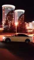 Audi A6, 2014 год, 1 500 000 руб.