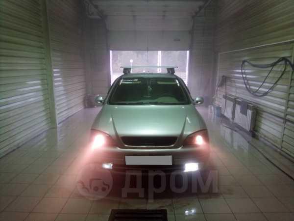 Chevrolet Viva, 2005 год, 178 000 руб.