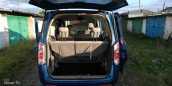 Honda Stepwgn, 2011 год, 810 000 руб.