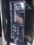 Hyundai i40, 2013 год, 380 000 руб.