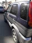 Daihatsu Terios, 1997 год, 170 000 руб.