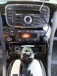 Ford S-MAX, 2012 год, 777 000 руб.