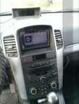 Daewoo Winstorm, 2008 год, 600 000 руб.