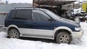 Нижний Тагил RVR 1995
