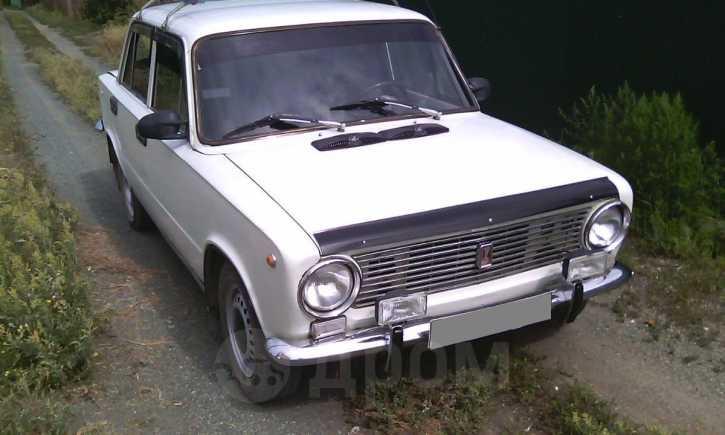 Лада 2101, 1973 год, 56 000 руб.