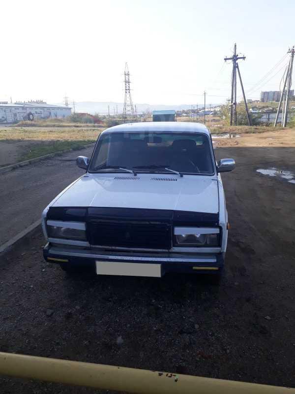 Лада 2106, 1990 год, 100 000 руб.
