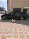 BMW 5-Series, 2018 год, 3 690 000 руб.