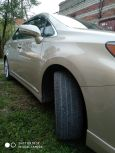 Lexus HS250h, 2012 год, 1 150 000 руб.