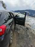 Subaru Impreza, 2012 год, 570 000 руб.
