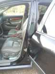 Chevrolet Evanda, 2006 год, 335 000 руб.