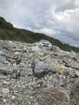 Volkswagen Tiguan, 2014 год, 825 000 руб.