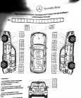 BMW 5-Series, 2008 год, 840 000 руб.