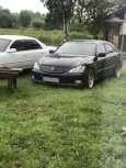 Toyota Crown, 2004 год, 650 000 руб.