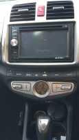 Honda Airwave, 2009 год, 470 000 руб.