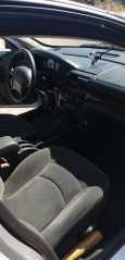 Dodge Stratus, 2002 год, 100 000 руб.