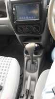 Mazda Demio, 2000 год, 190 000 руб.