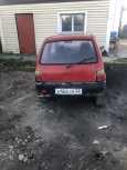 Лада 1111 Ока, 2001 год, 30 000 руб.