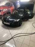 BMW Z4, 2010 год, 999 999 руб.