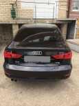 Audi A3, 2013 год, 745 000 руб.