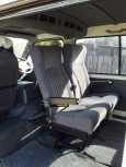 Toyota Hiace, 1999 год, 420 000 руб.