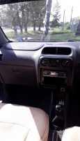 Toyota Cami, 2000 год, 220 000 руб.
