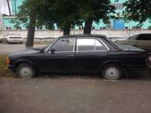 Заринск E-Class 1983