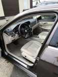 Mercedes-Benz E-Class, 2013 год, 1 550 000 руб.