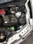 Mazda AZ-Wagon, 2006 год, 170 000 руб.