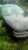 Nissan Maxima, 1997 год, 45 000 руб.
