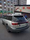 Subaru Legacy Lancaster, 1999 год, 315 000 руб.
