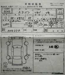 Уват AD 1999