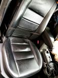 Land Rover Discovery, 2006 год, 489 000 руб.