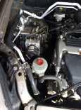 Honda CR-V, 2005 год, 450 000 руб.