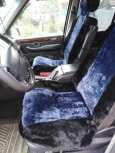 Land Rover Range Rover, 1999 год, 300 000 руб.