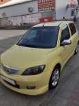 Mazda Demio, 2003 год, 190 000 руб.