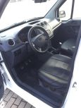 Ford Tourneo Connect, 2010 год, 385 000 руб.